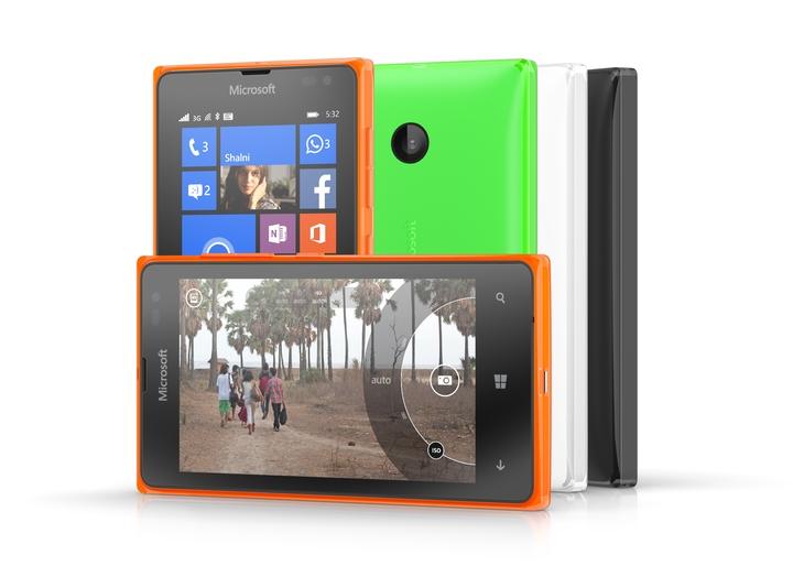 Lumia532 1 SSIM social design magazine-14