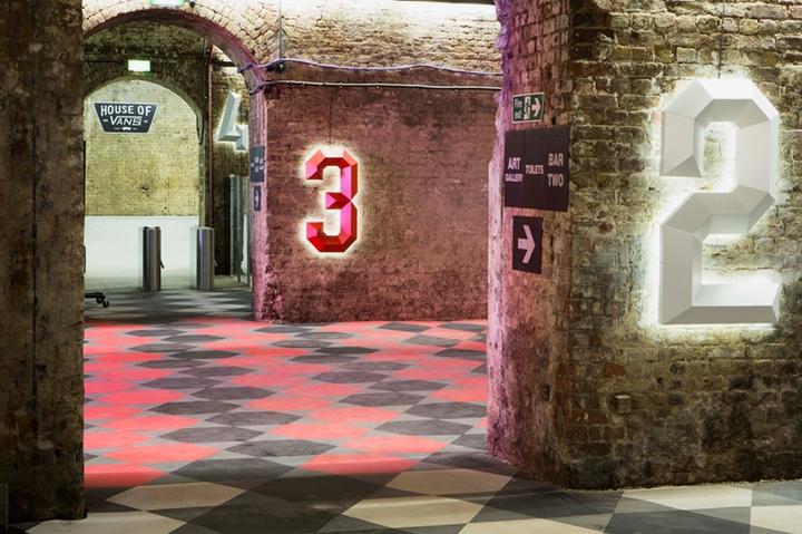house of vans indoor skatepark-13