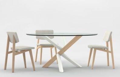 treeleaf3 Sozial Design-Magazin
