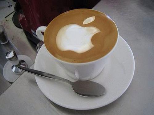 caffe_online_1