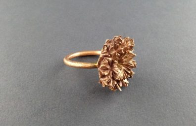 jóias digimorphe 3d 01
