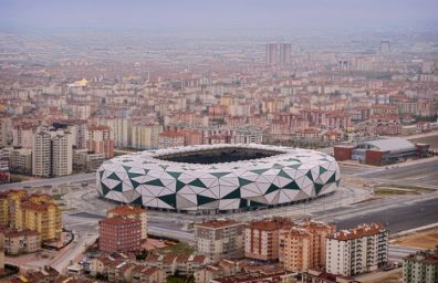 bahadçr kul architects konya city stadium 01 818x538