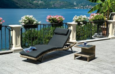 Trinidad couch and coffee table set