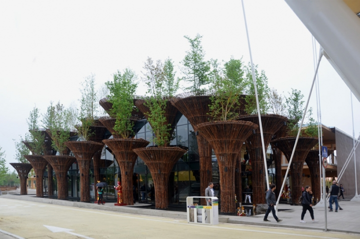 milan expo pavilion vietnam trong nghia vo 2015 05
