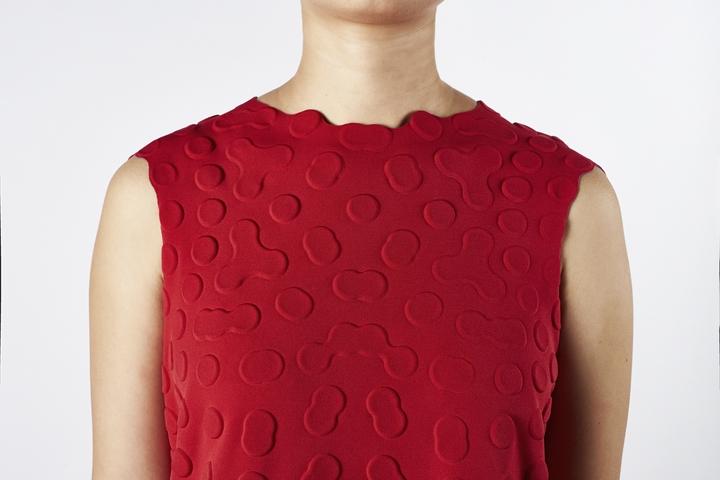 TextileTransmutations 10