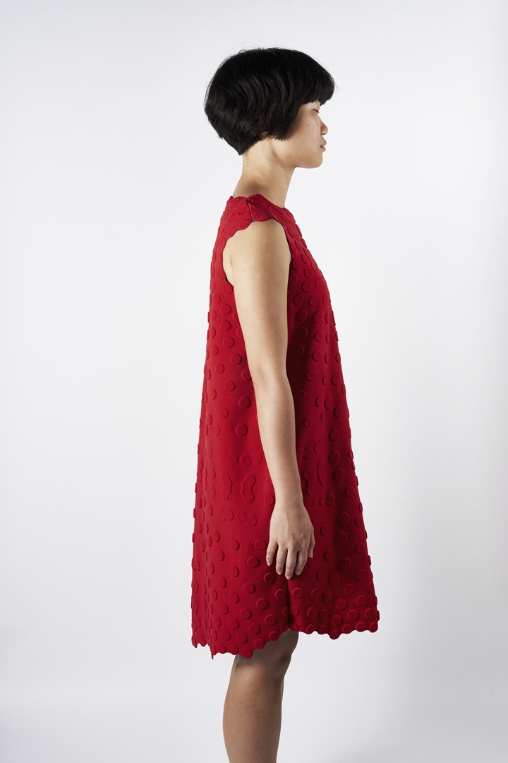 TextileTransmutations 9