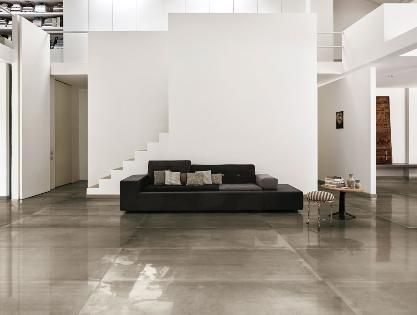 Frame-Grey-75x150-Brilliant-Living