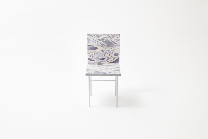 alcantara-wood11 akihiro yoshida social design magazine