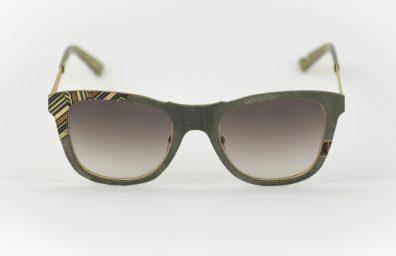 """Catuma glasses, model """"Colfan"""""""