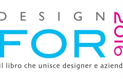 Entwurf für 2016