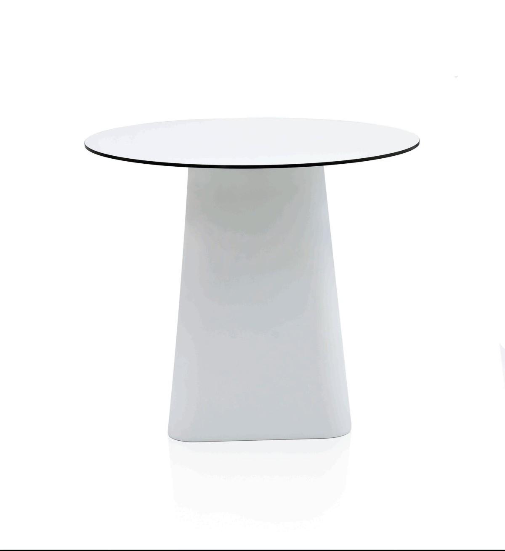 Natale di design B-Line: tavolo ADAM