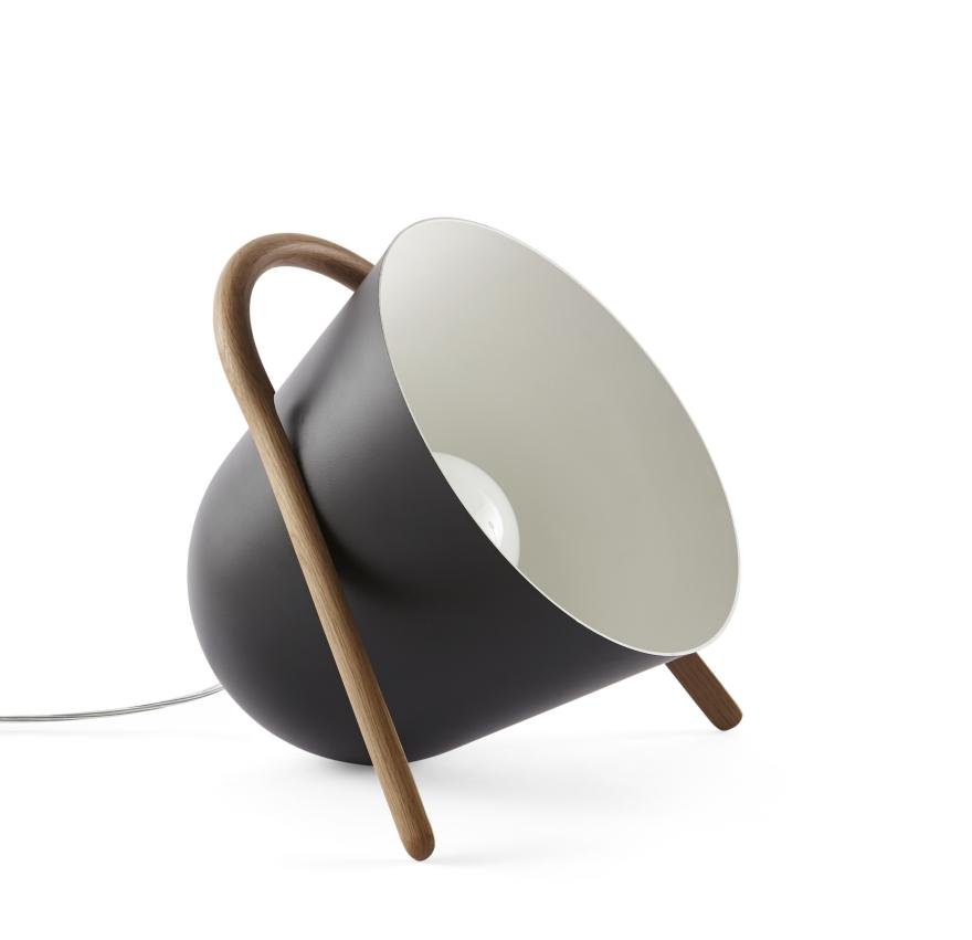 Idee regalo di design Incipit Elma1