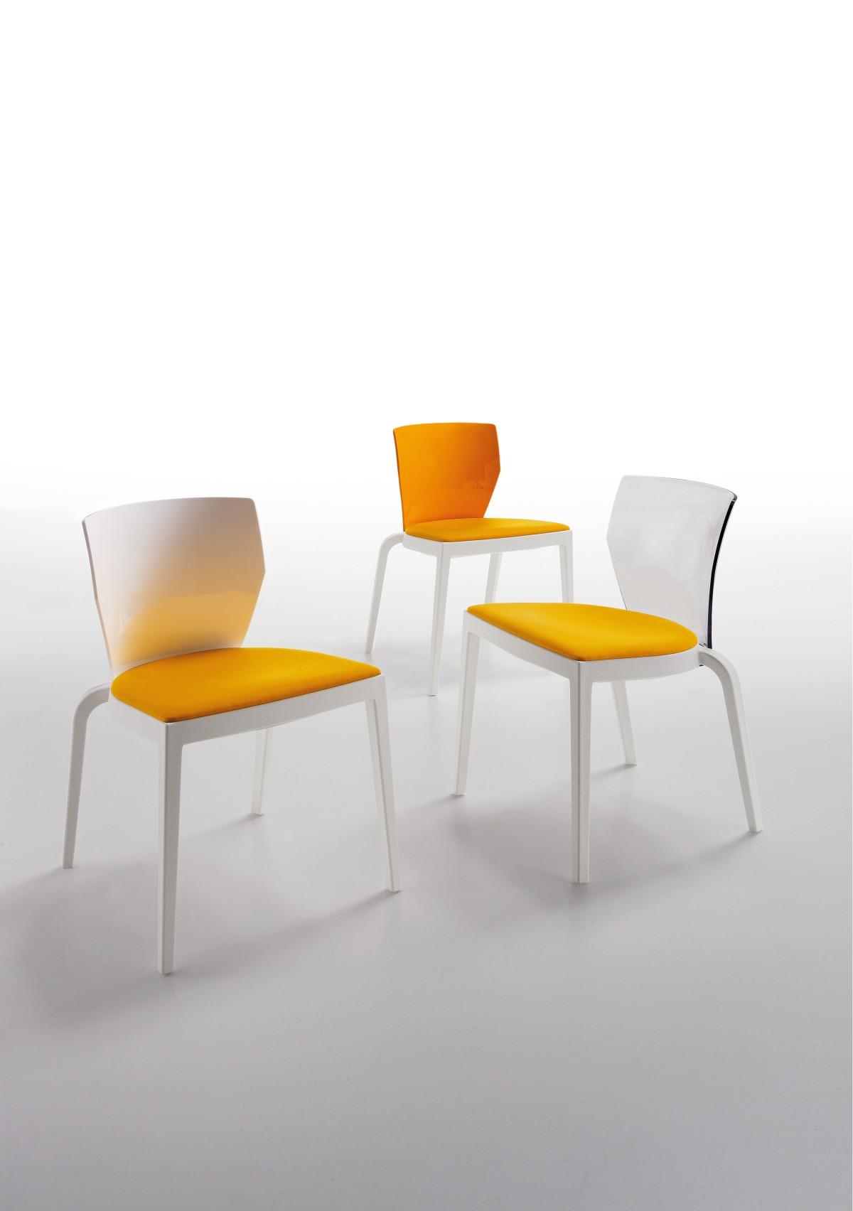 Sentar-se BI Infiniti Projeto 02