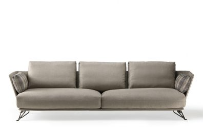 Arketipo Florence Morrison sofa