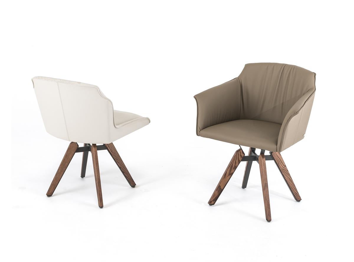 Cattelan Ιταλία καρέκλα TYLER