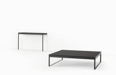 Colección Desalto Ícaro 015, 2016 Avances IMM Cologne