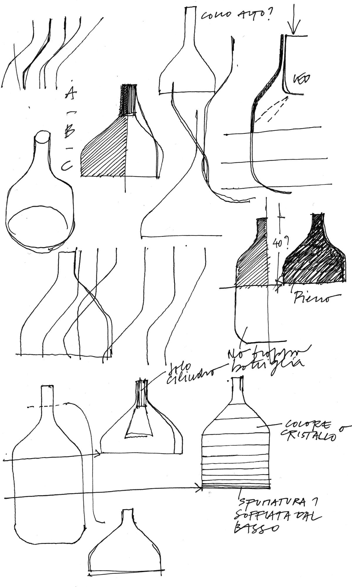 CAIIGO lanp Sispansyon sketch_2