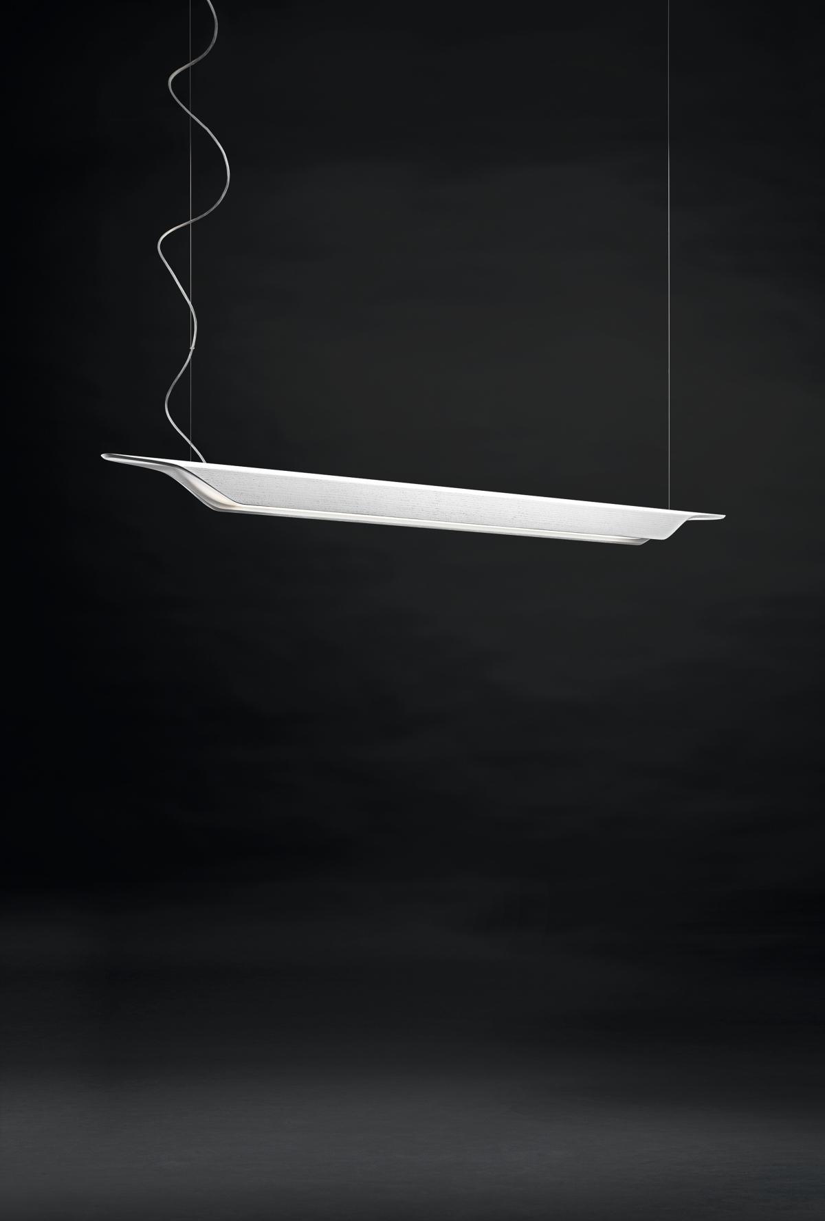 Troag, lámpara de techo, aún