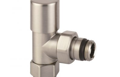 "Arteclima ""High Style line valve"""