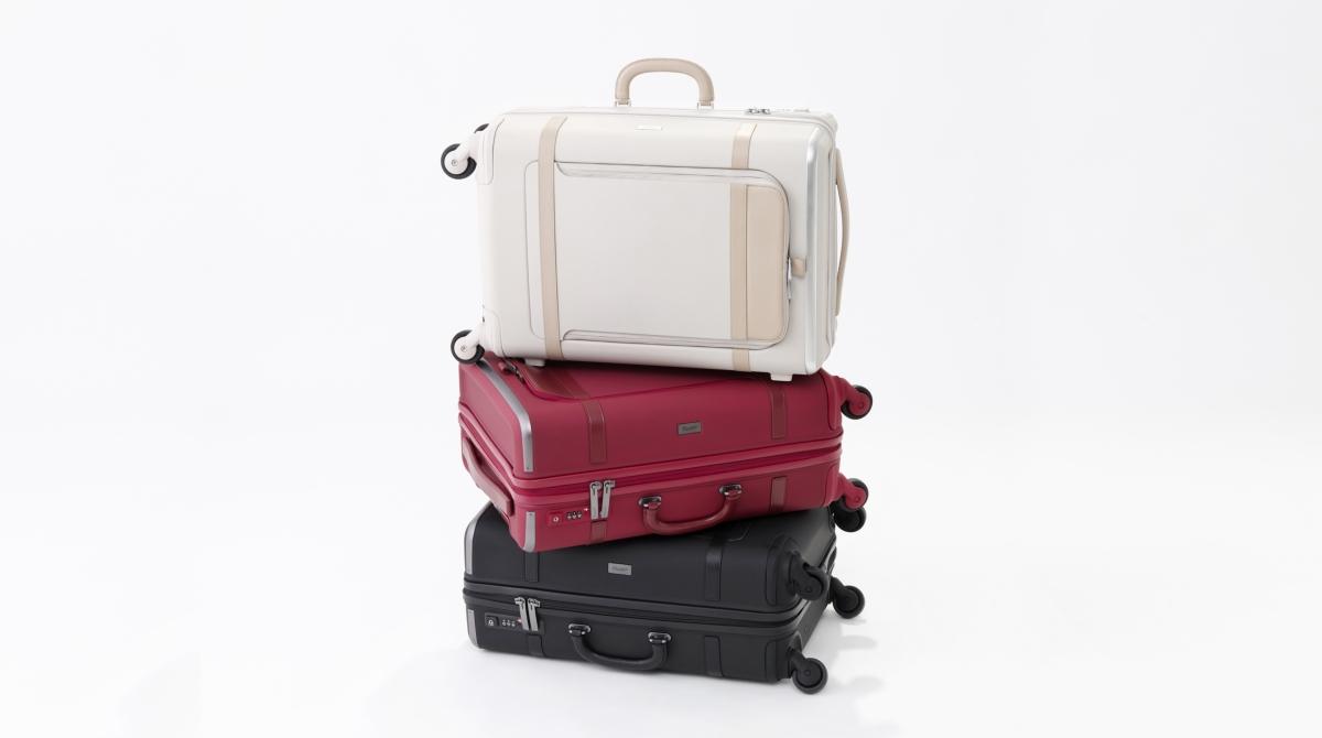 Andrea Bridges Design-Koffer Floatti