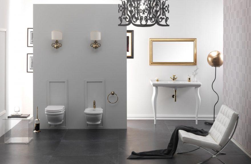 Zeitreihe von GSG Ceramic Design