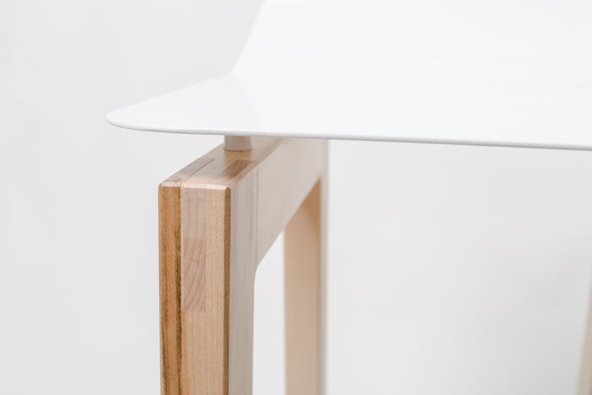 thyme chair detail