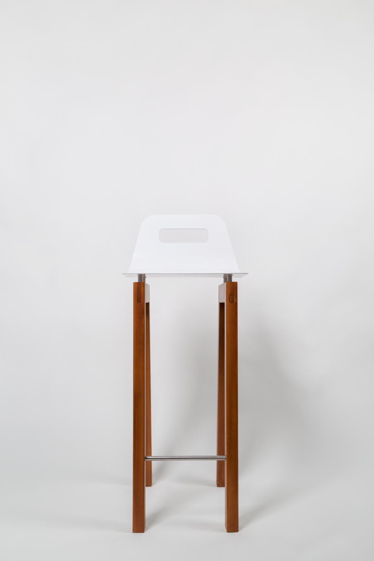 thyme stool