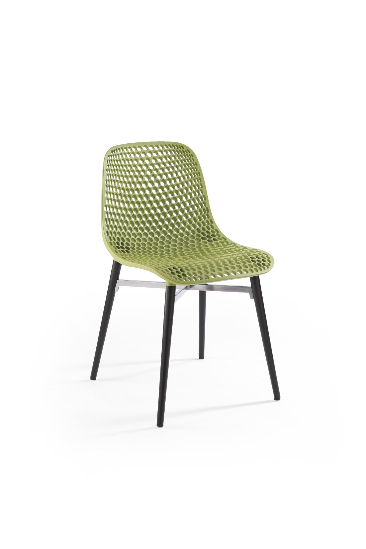 Next Chair, Infiniti Design