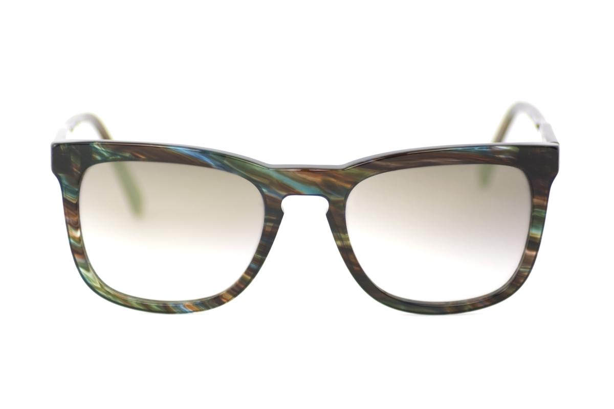 Thinking Catuma eyewear collection
