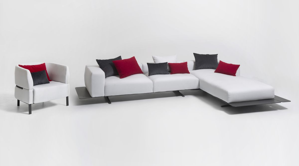 Talenti_EdenCollection_sofaDx_loungeSx_lounge