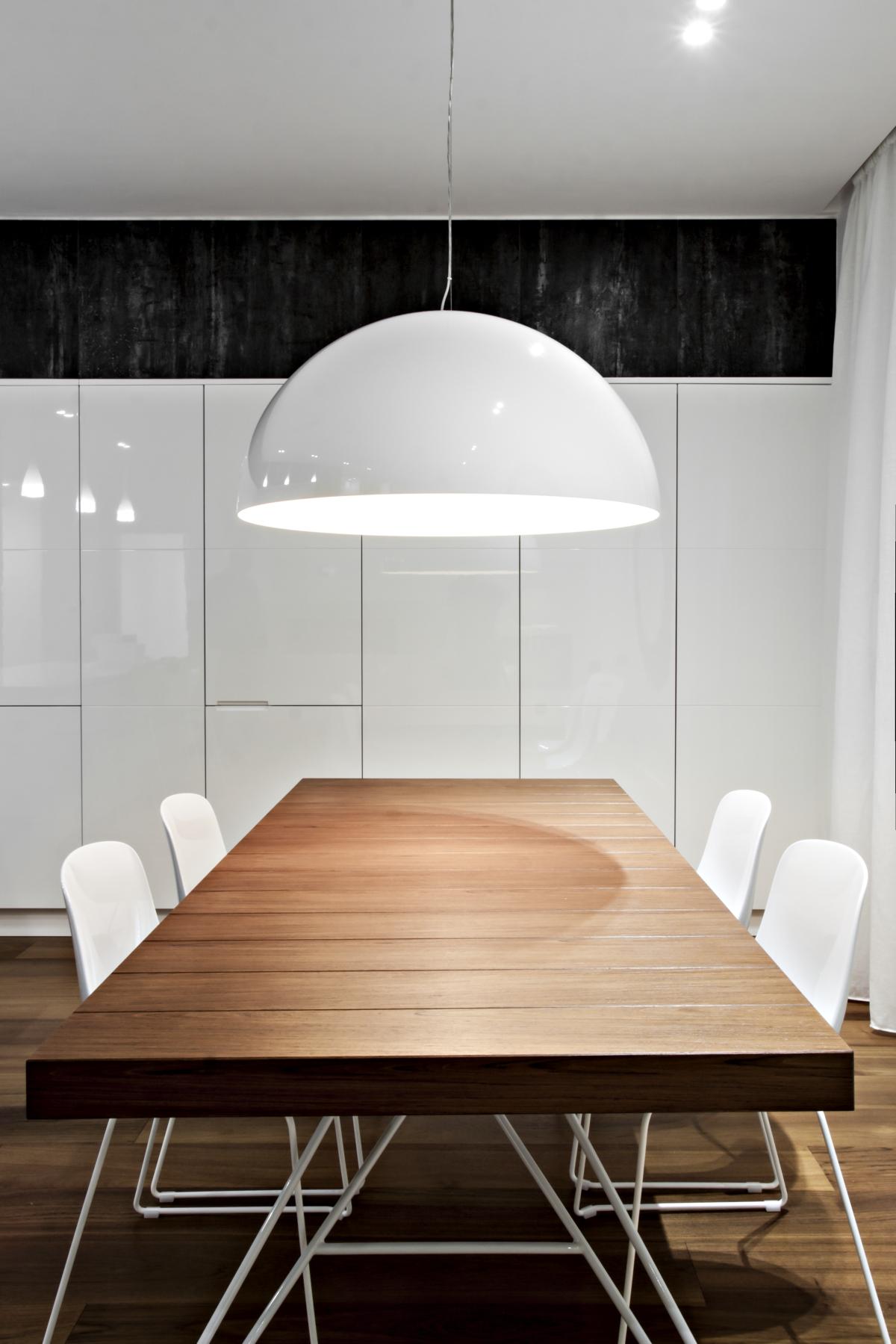 sg-Haus-michelangelo-Olivieri-for-m12ad-23