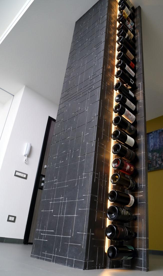 arch-arnone-interior-design-of-unabitazione-of-2-02-levels