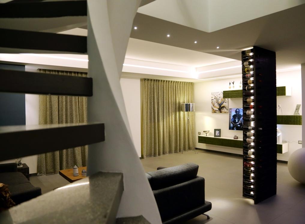 arch-arnone-interior-design-of-unabitazione-of-2-07-levels