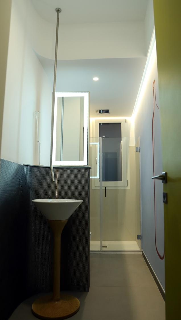 arch-arnone-interior-design-of-unabitazione-of-2-08-levels