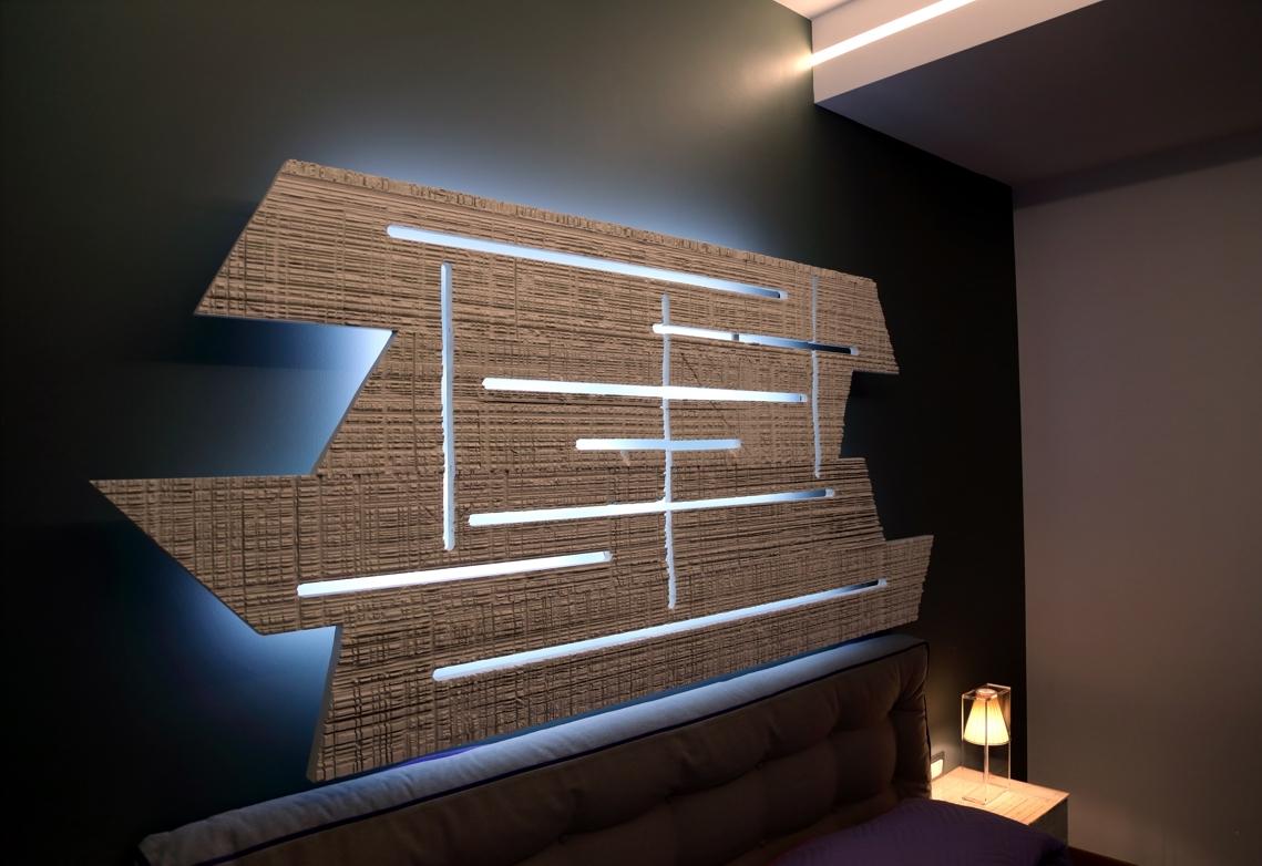 Bogen-arnone-Interieur-Design-of-unabitazione-of-2-10-Ebenen
