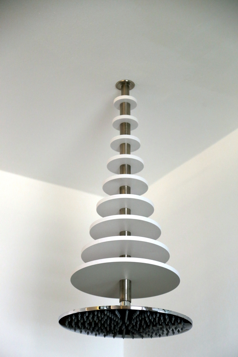 Bogen-arnone-Interieur-Design-of-unabitazione-of-2-15-Ebenen