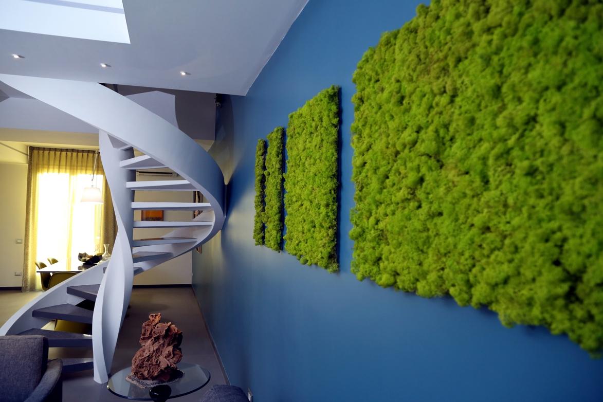 arch-arnone-interior-design-of-unabitazione-of-2-27-levels