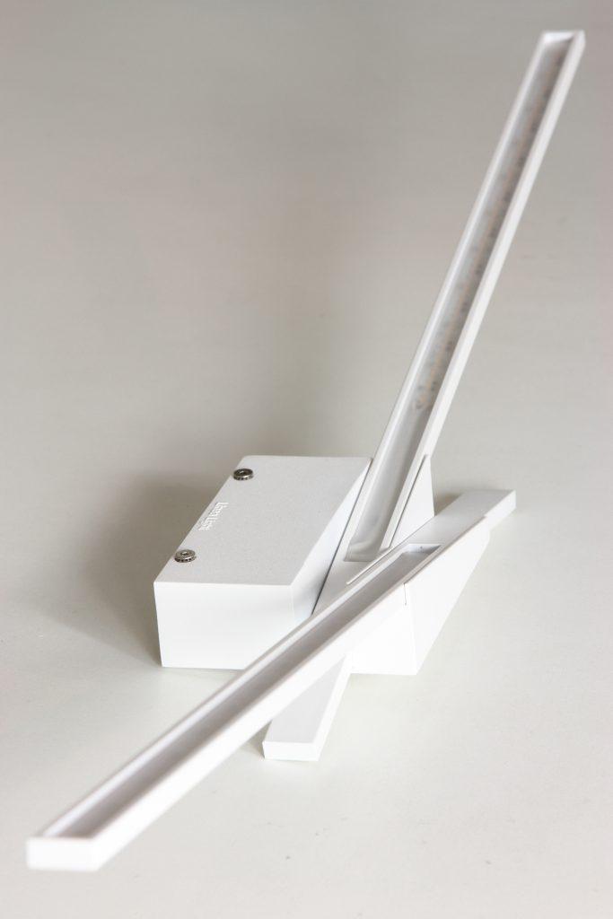 linea-light-lampada-da-parete-wings-09