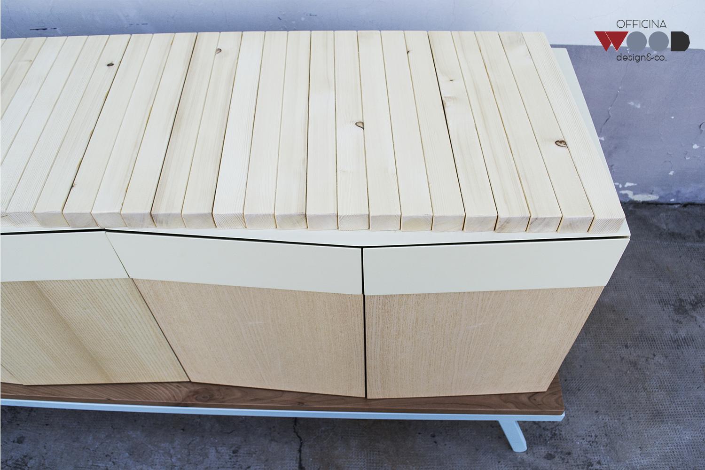 workshop-wood-cupboard-hellomare-04