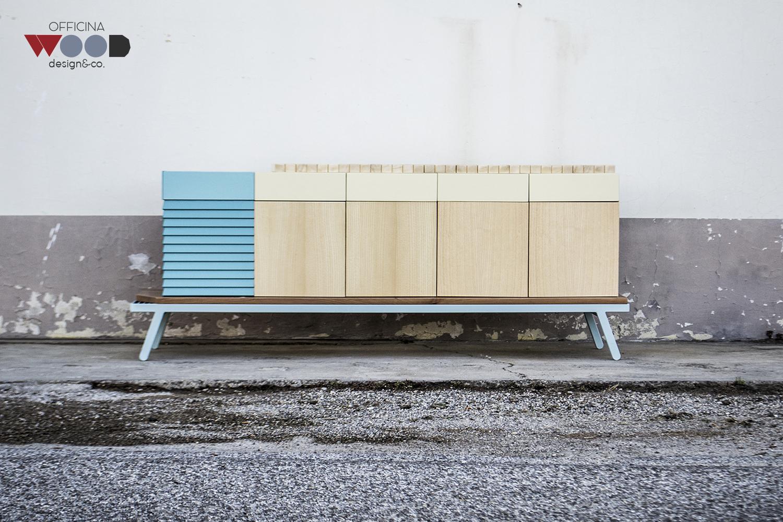 Werkstatt-Holz-Schrank-hellomare-15
