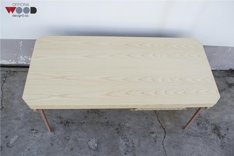Werkstatt-Holz-Tisch verlängerbaren-agrestick-04