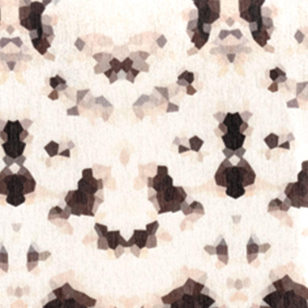 Agena Wallpaper KILIM KM02