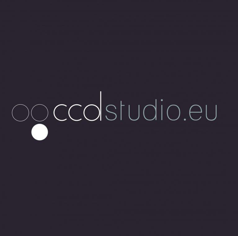 avatar για ccdstudio