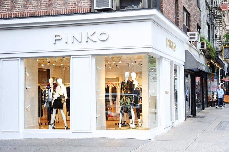 élite - pinko (nyc)