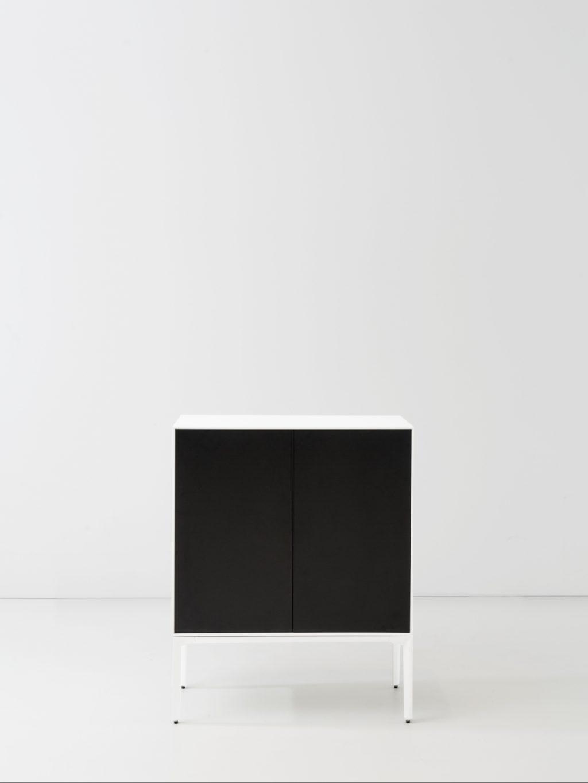 éléments de conteneur ajouter s conception francesco rota