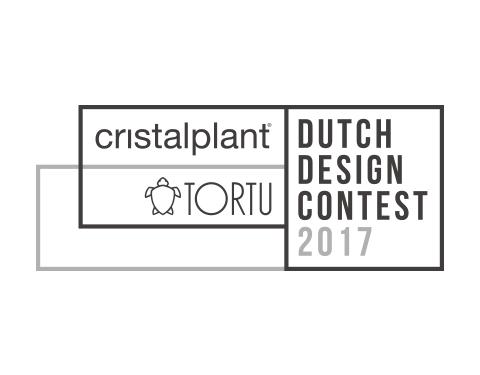 Dutch design contest 2017