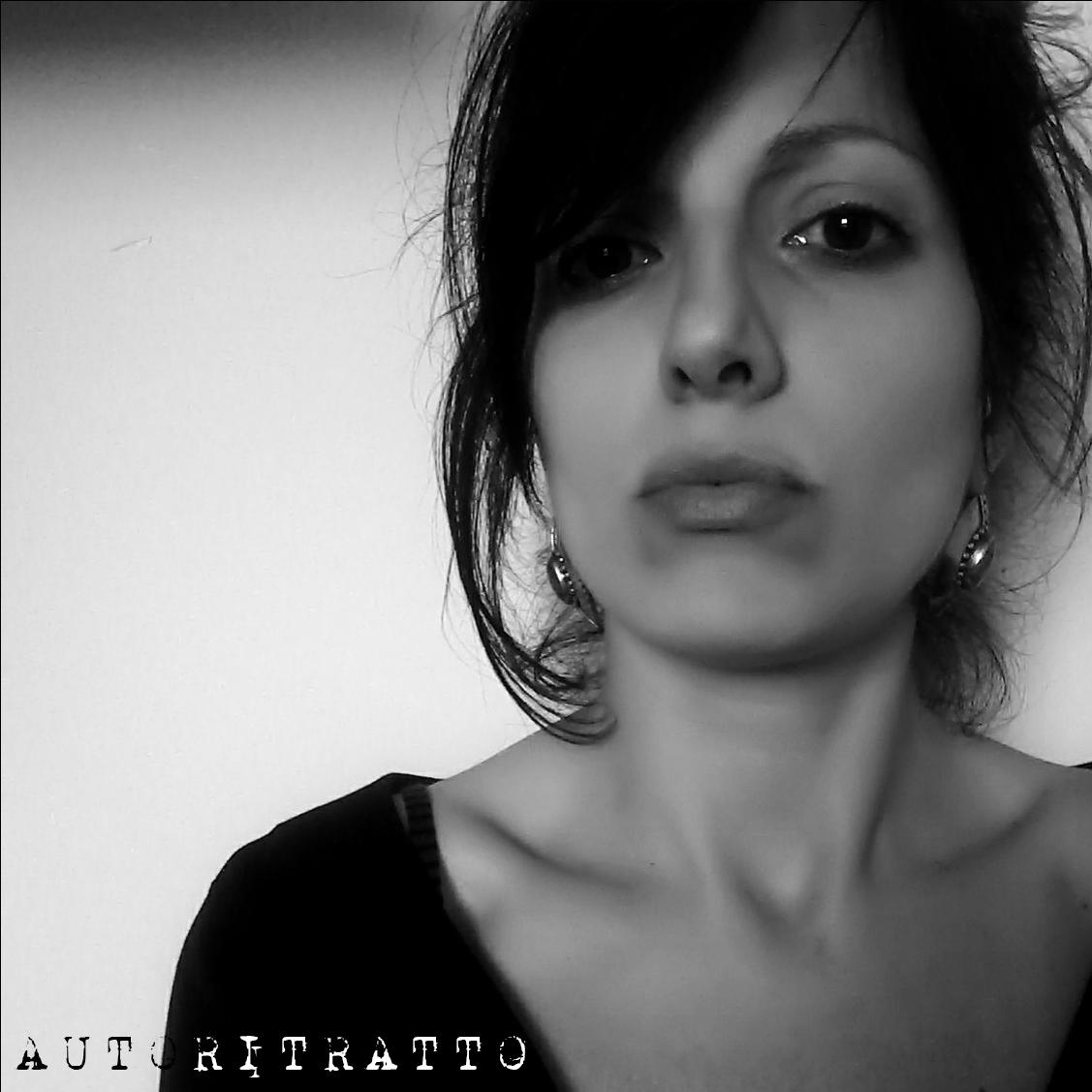 avatar para lucia