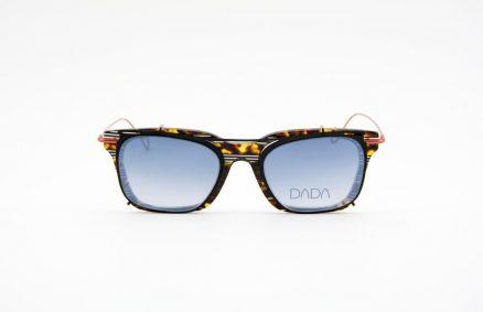 dadah eyewear novel collection karawane