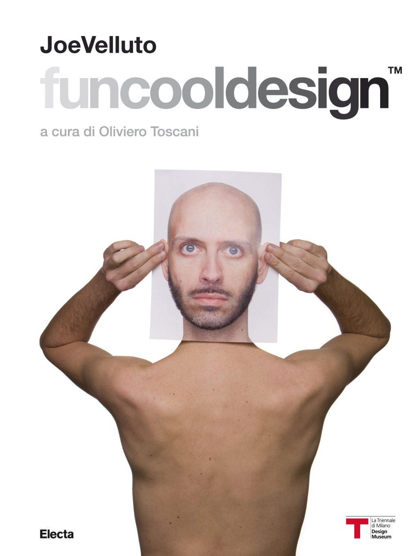 Couverture FCD