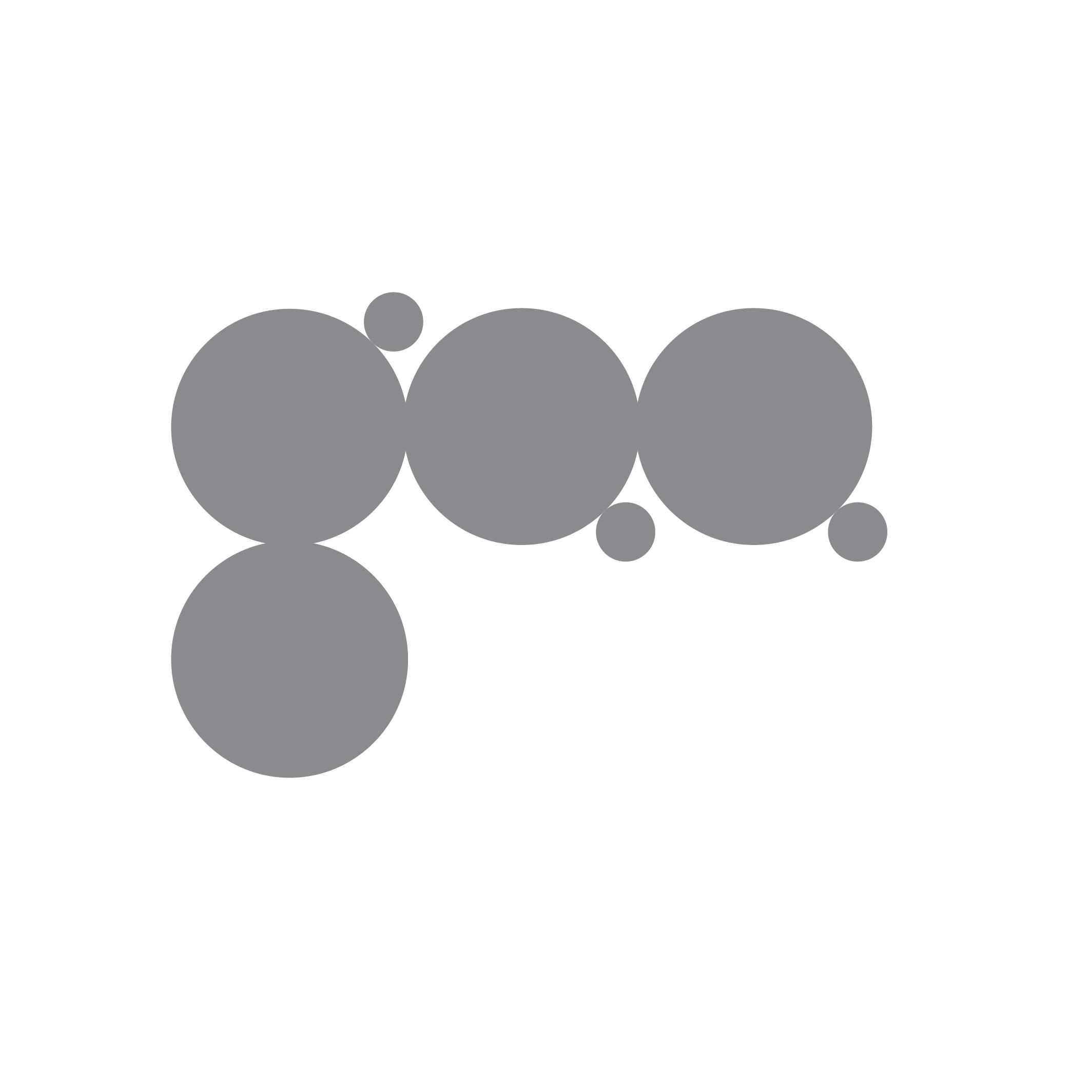 avatar para arquitetos associados
